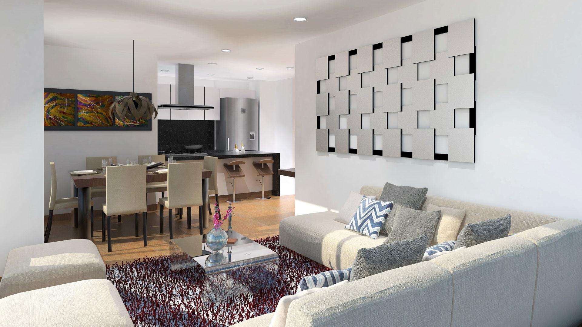 cenit_apartamentos_bogota3