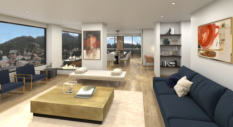 apartamentos_bogota-cenit_cabrera