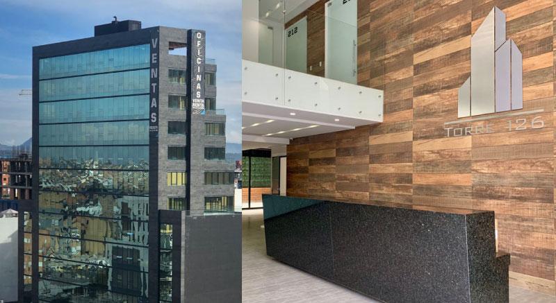 oficinas_bogota-torre126